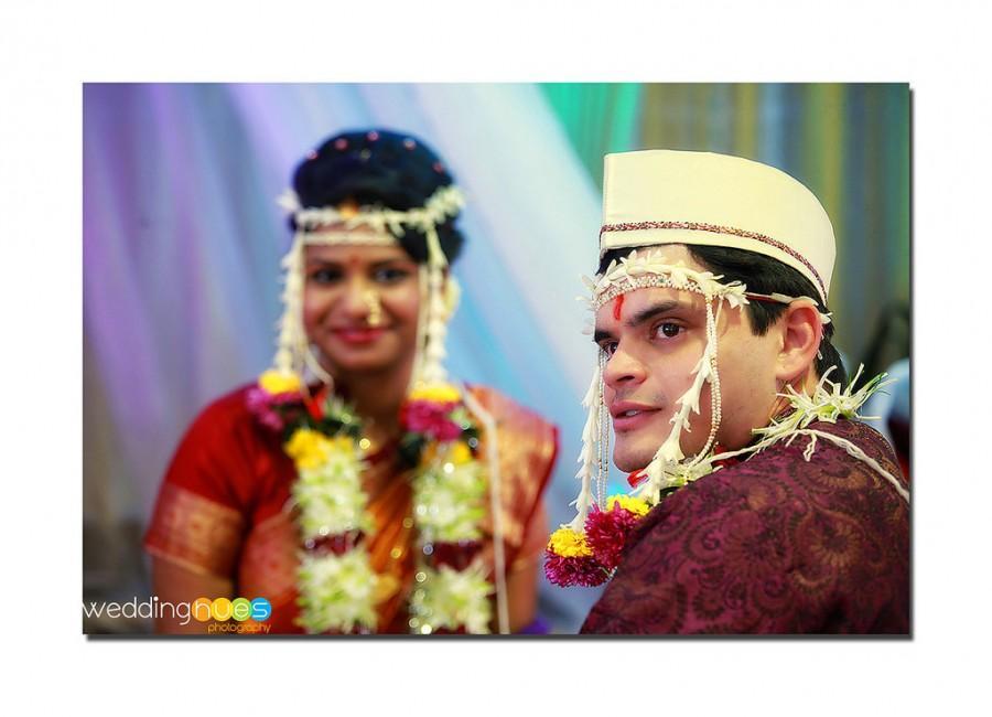 Свадьба - Маниш & Jagruti