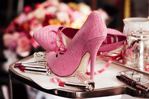Boda - ♥ ♥ princesa Shoes
