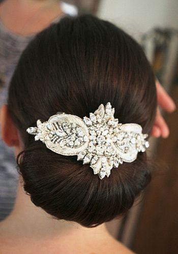 زفاف - قطع الرأس