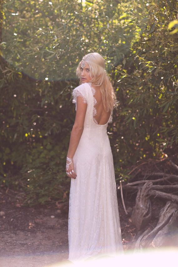 Nozze - Matrimoni-sposa-Lace