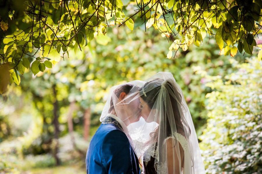 Свадьба - Img_9852