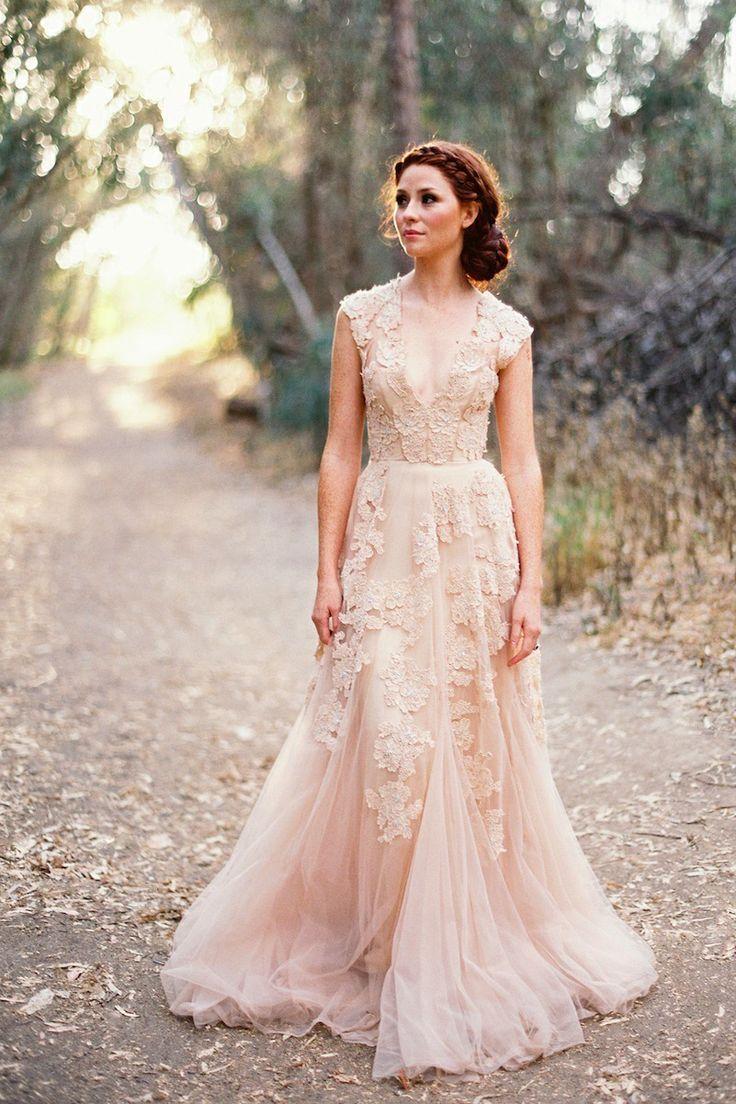 Свадьба - Люкс Для Одевания