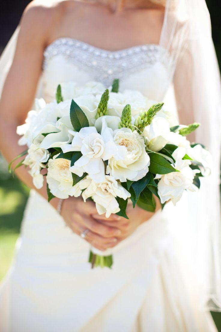 Wedding - :: Green Weddings ::