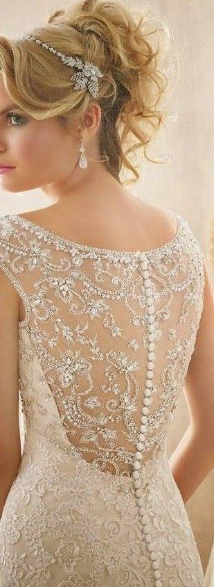 Mariage - Manches courtes / Cap manches / Off The Inspiration manches d'épaule de mariage de robe