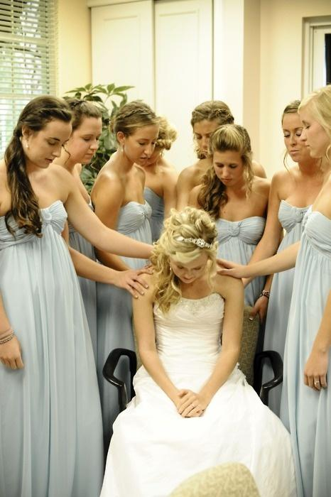 ideas wedding planning help 2116555 weddbook