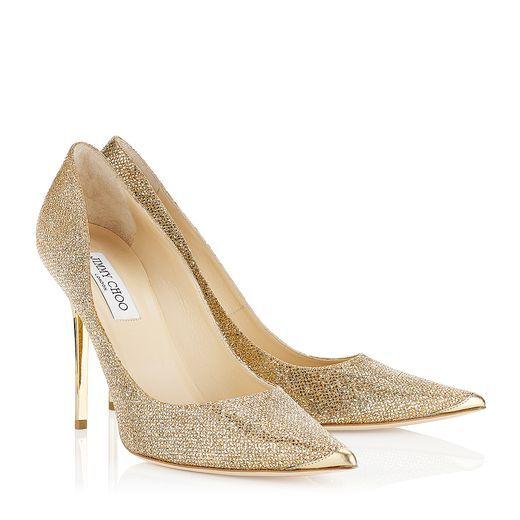 Hochzeit - Hochzeiten - Zubehör - Schuhe