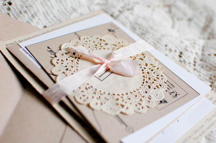 Mariage - Mariages-Invitations-menus-Save The Date .....