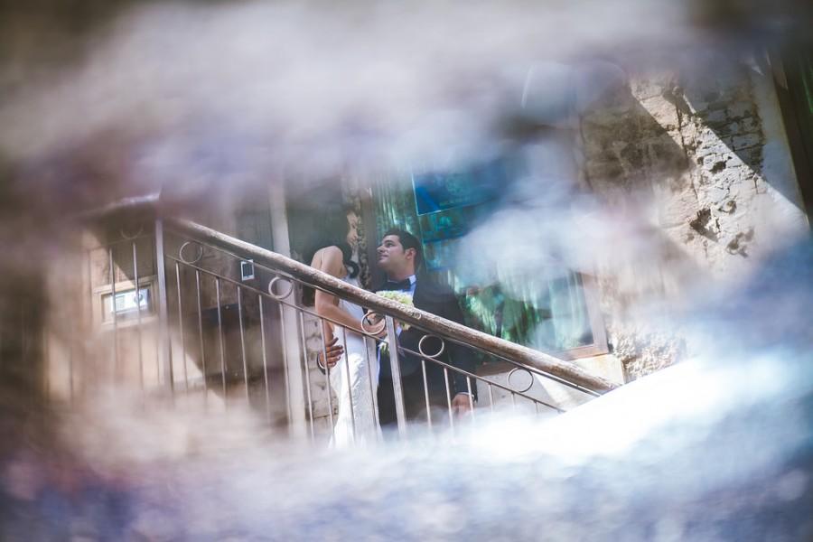 Wedding - Img_0729