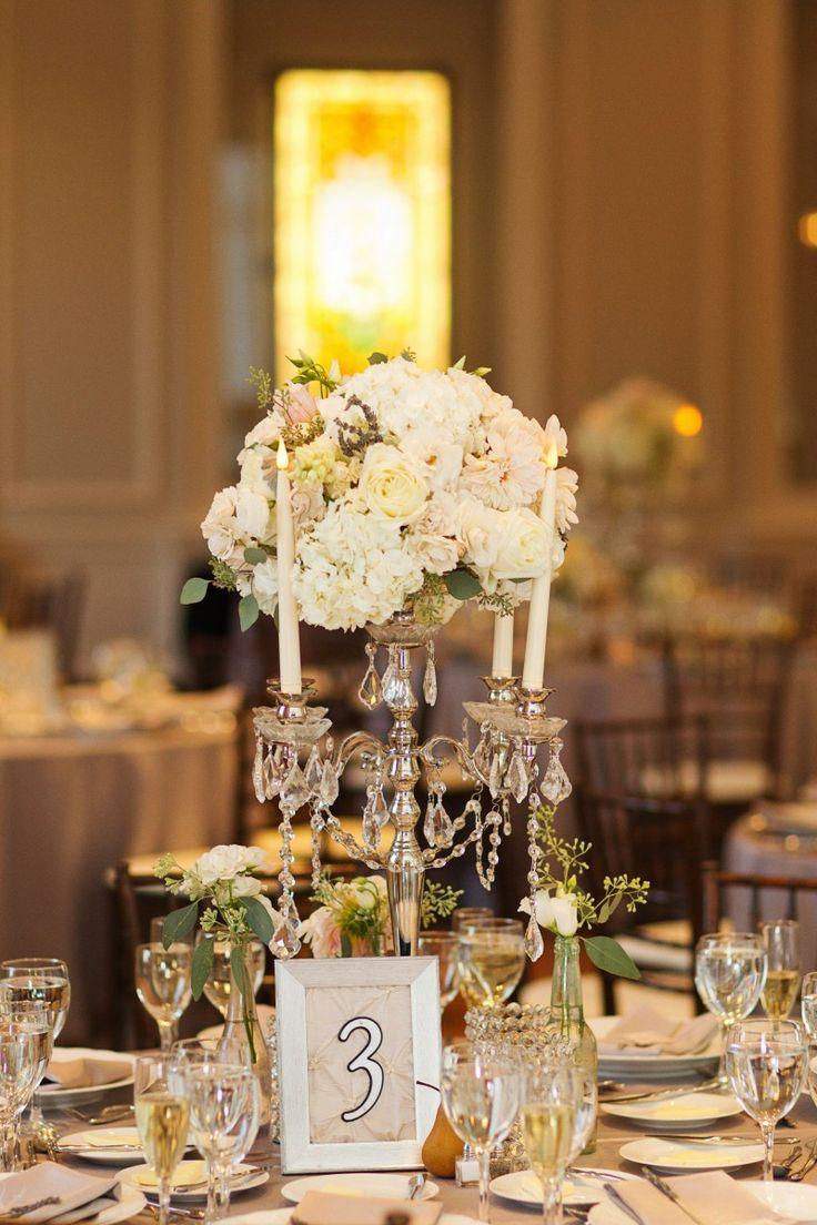 زفاف - عيد الفصح الزفاف