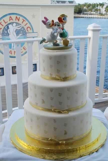 Свадьба - Disney Свадьба Вдохновение