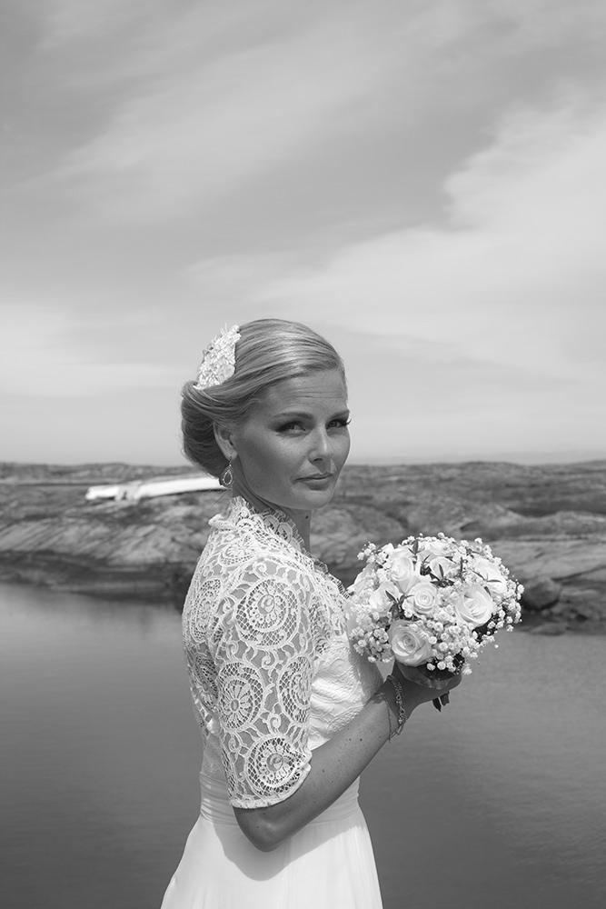Wedding - Susanna