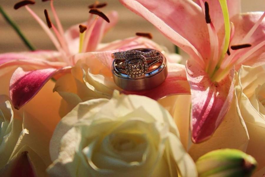 Свадьба - Изображения