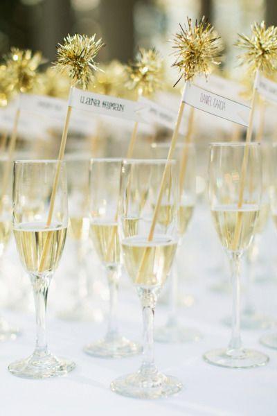 Свадьба - Золота И Сверкающих Свадеб