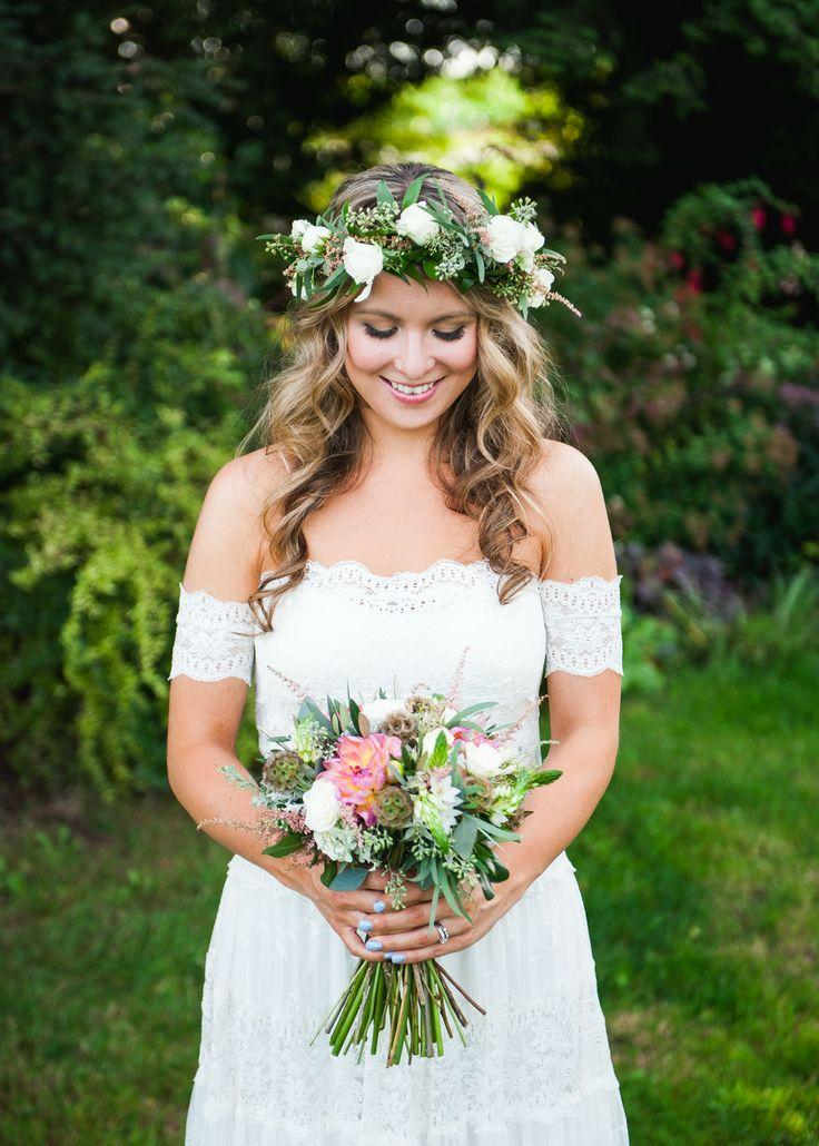 Свадьба - невест