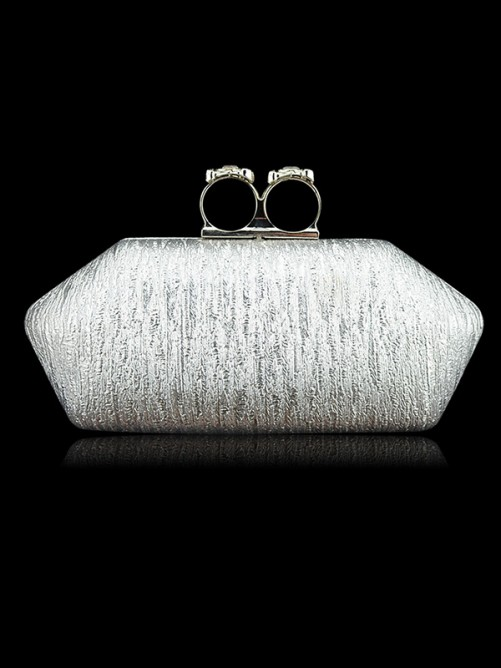 Wedding - Fashion Party/Evening Bags