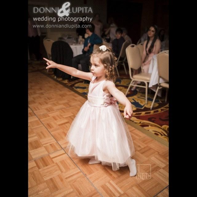 Свадьба -  На#lakenatomainn#donniandlupita .donniandlupita.com .donnimac.com