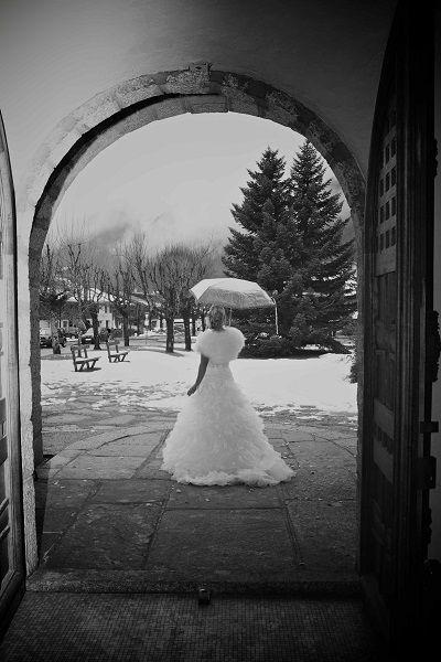 Frankreich Paris Wedding Mariage Francais 2117795 Weddbook