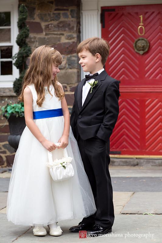 Wedding - Kmp20140518-1802