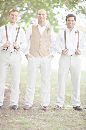 Свадьба - Винтаж свадебное