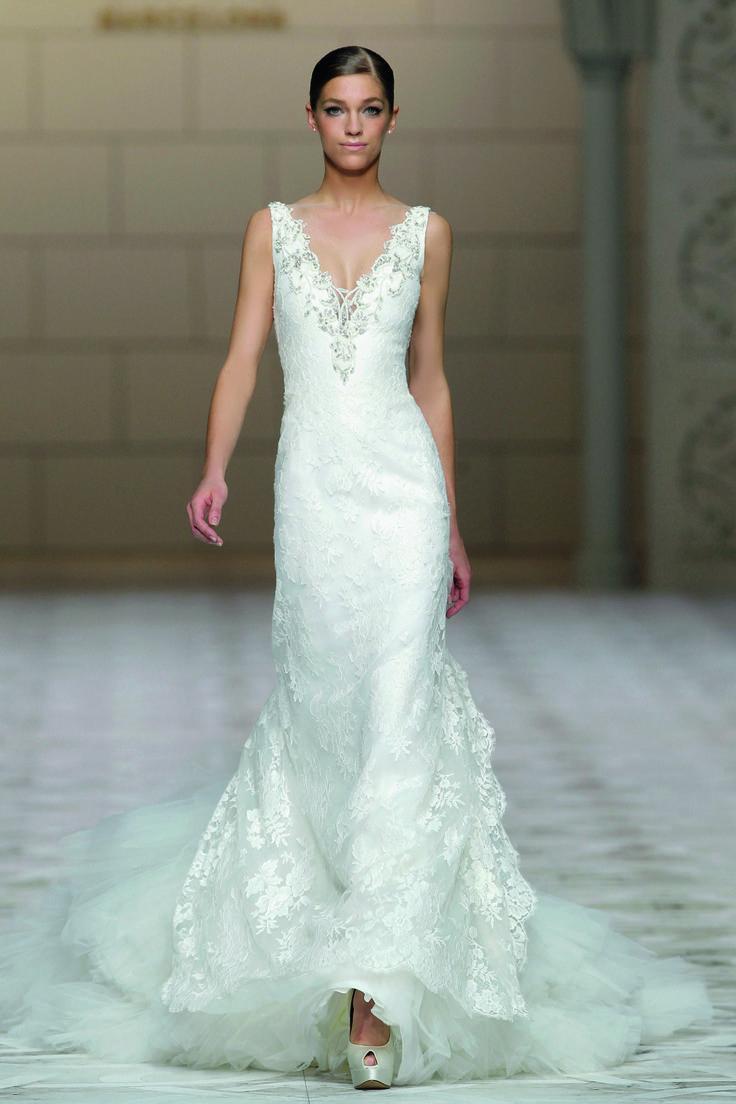 Nozze - Sposa Con Sass Abiti da sposa