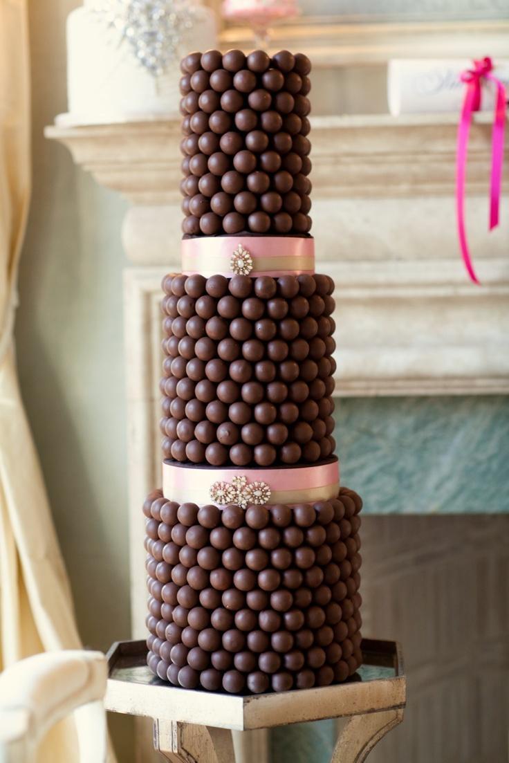 Wedding Cupcakes Stunning Wedding Cake Cupcake Ideas 2118727
