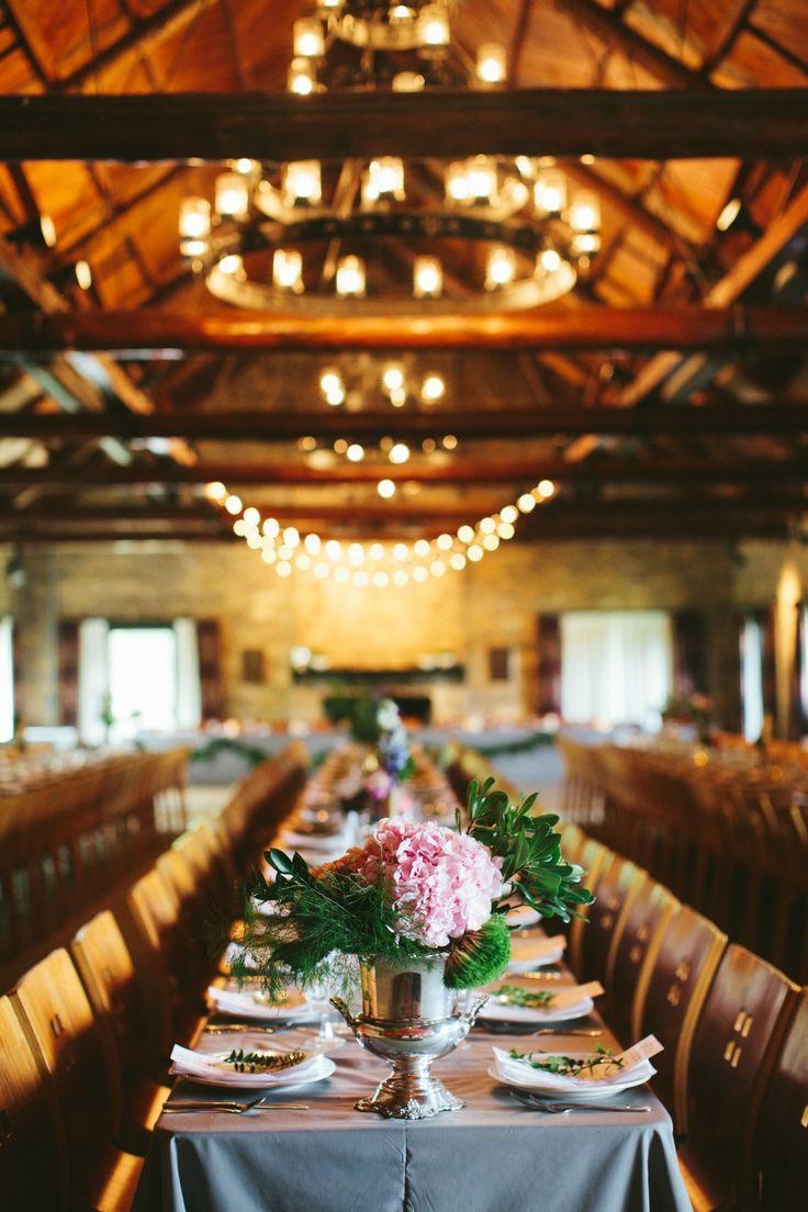 Mariage - Événements: Pays mariage