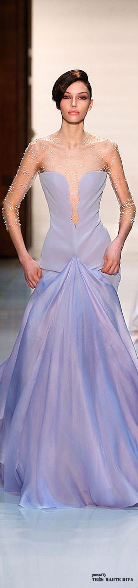 Blaue Hochzeit - Schöne Kleider ...... Blues #2118841 - Weddbook