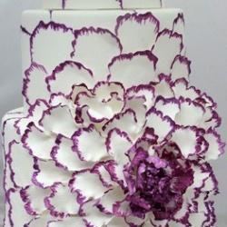 Schöne Kuchen U0026 Muffins II