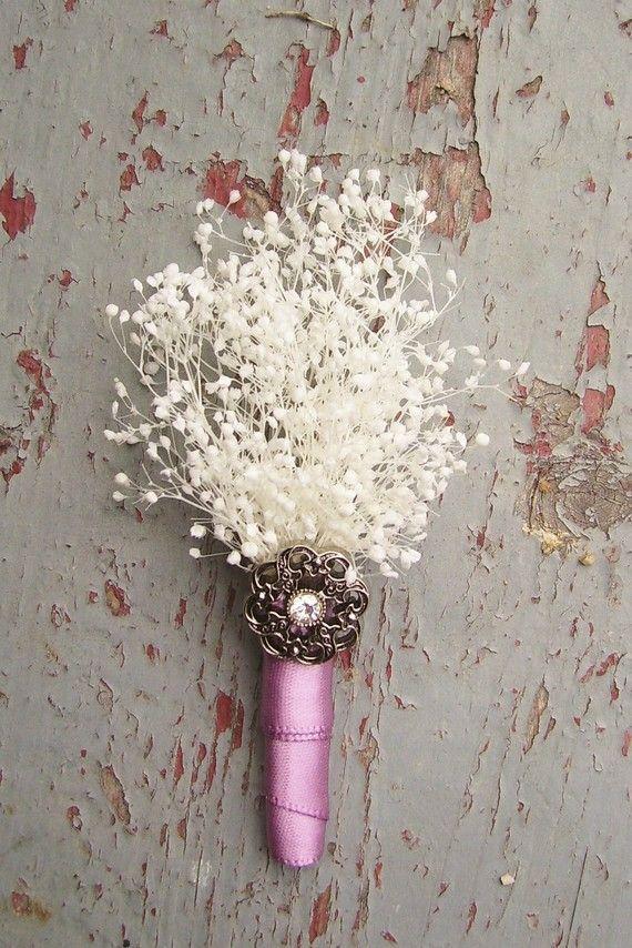 Wedding Bouquet Hochzeitsstrauss 2118905 Weddbook