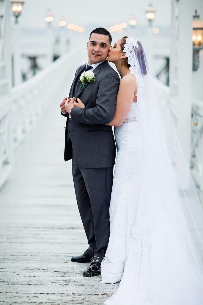 Свадьба - Www.lotuseyesphotography.com Нью-Йорк Свадьбы