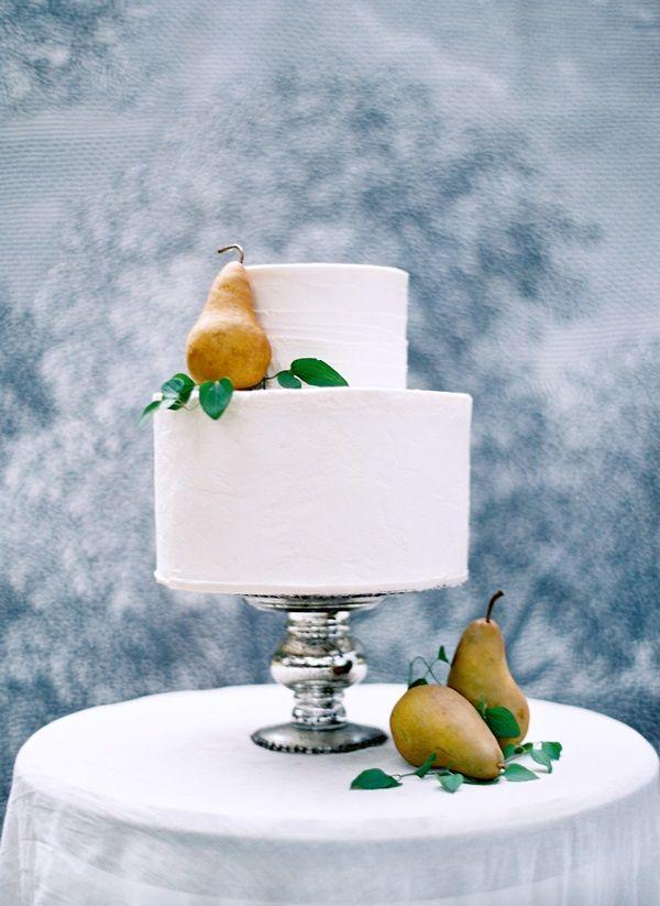 Wedding - Weddingcakes