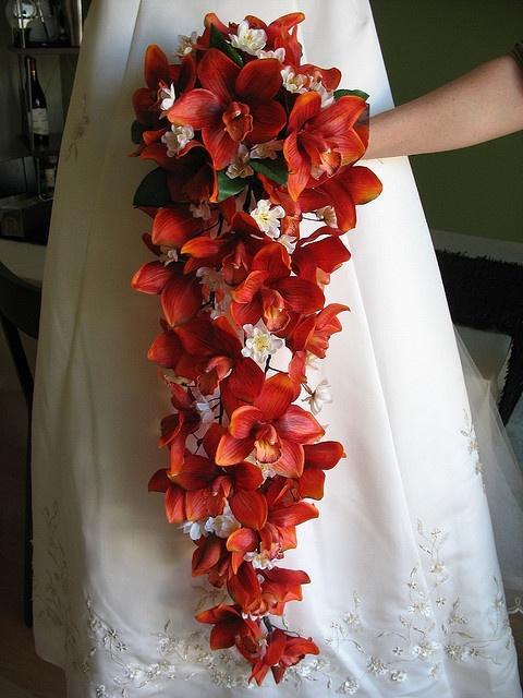 Красная Свадьба - Красная Свадьба #2119112 - Weddbook