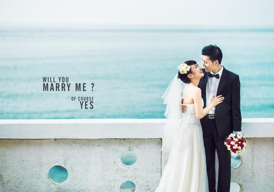 Photo Will You Marry Me 2119142 Weddbook