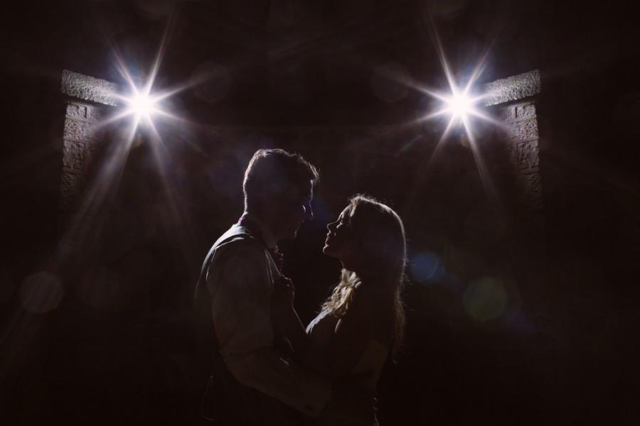 Свадьба - Джен И Джон-5