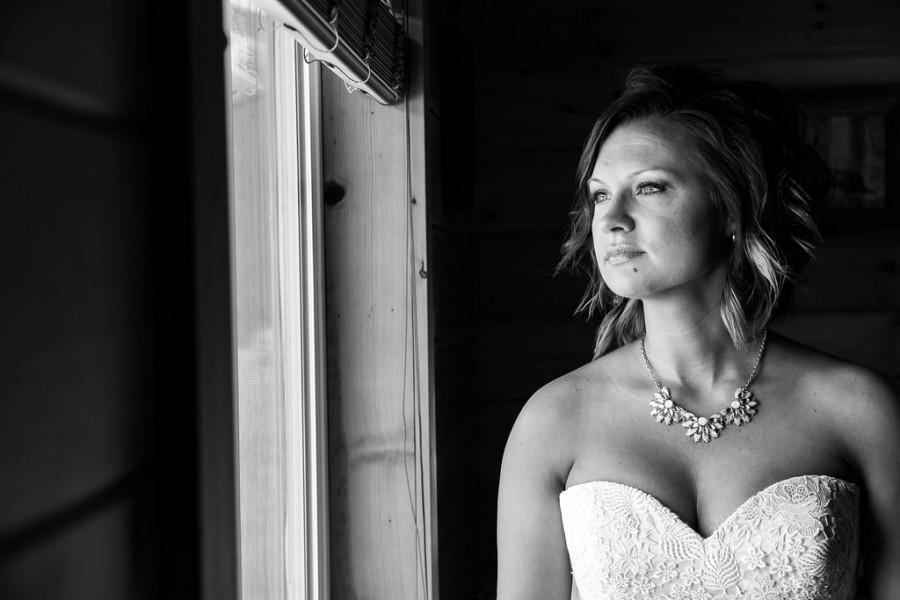 Свадьба - Готовы Начать