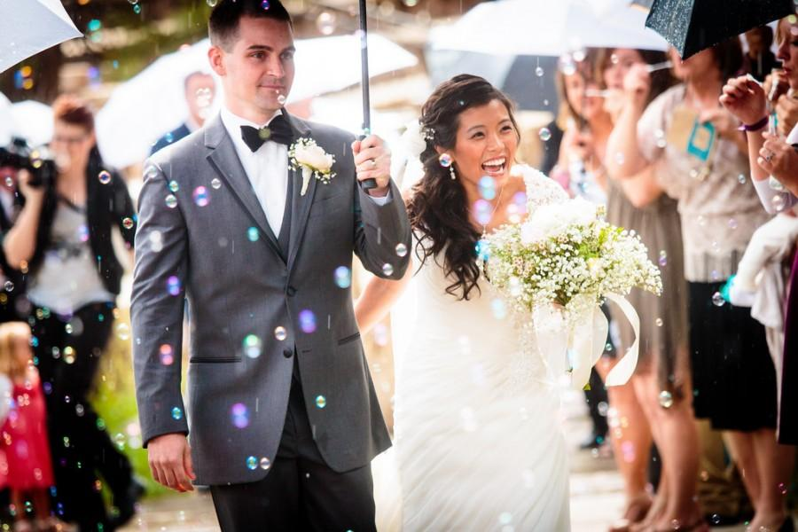 Wedding - 140529Rth-289