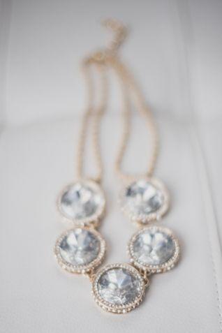 زفاف - 0 • ● ♥ صندوق مجوهرات 0 • ● ♥