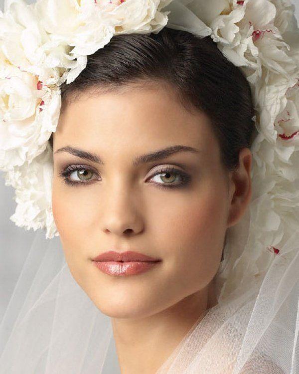 Wedding - Wedding Headwear