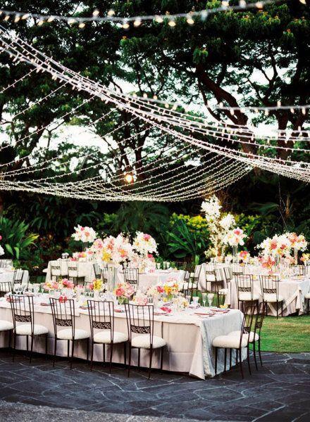 Boda - bodas