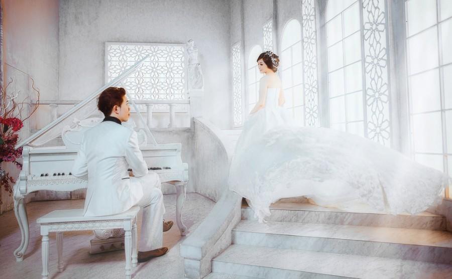 Wedding - 幸福的妳.jpg