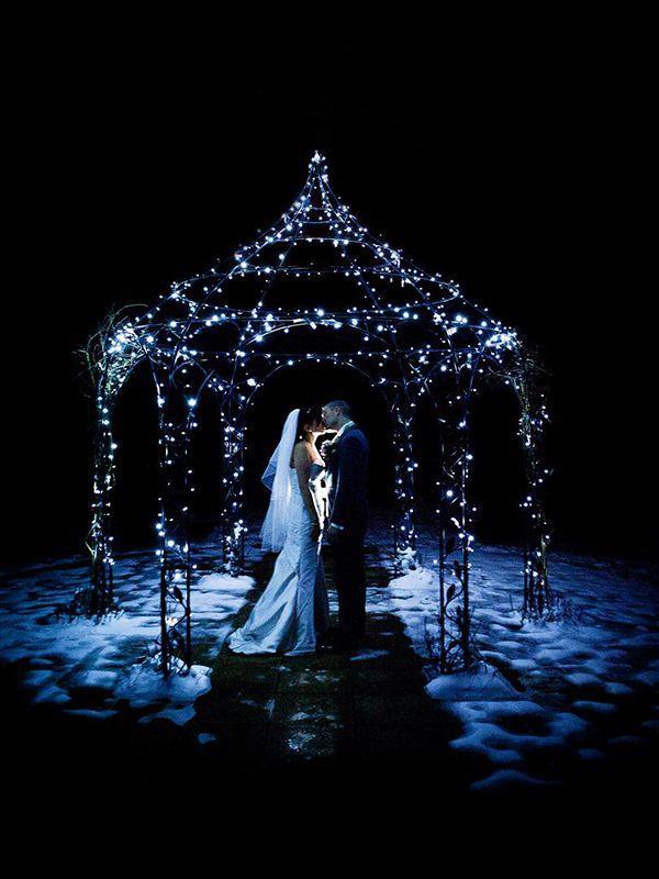 زفاف - صور مذهلة الزفاف