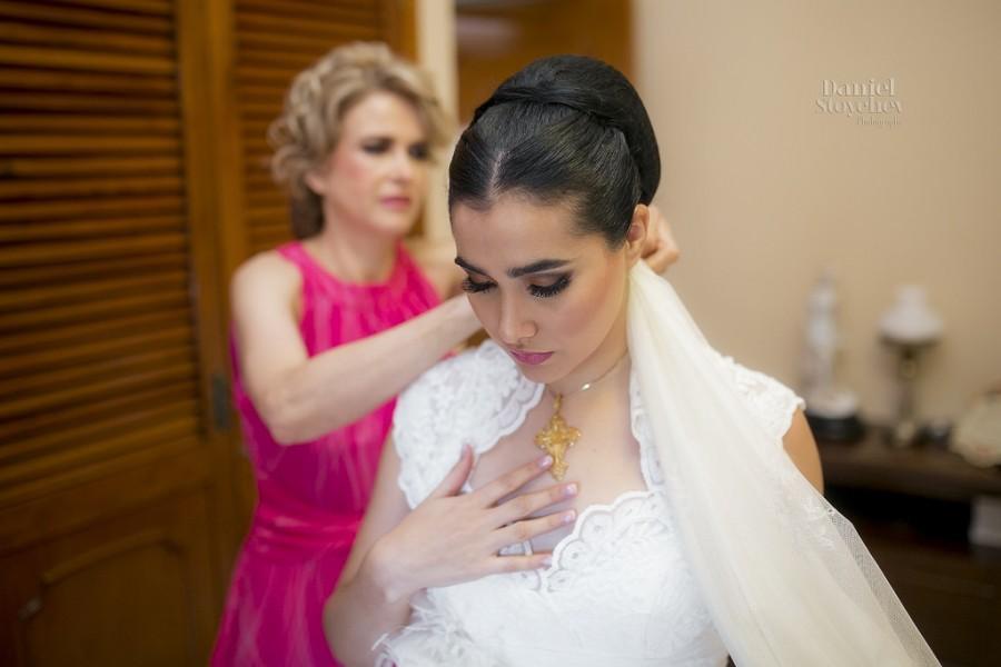 Wedding - Jenn