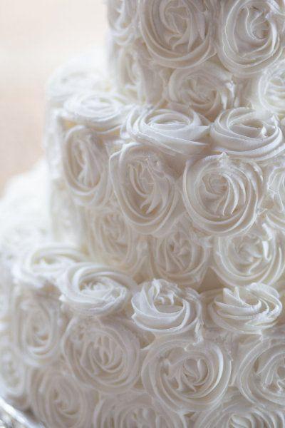 زفاف - زفاف أبيض