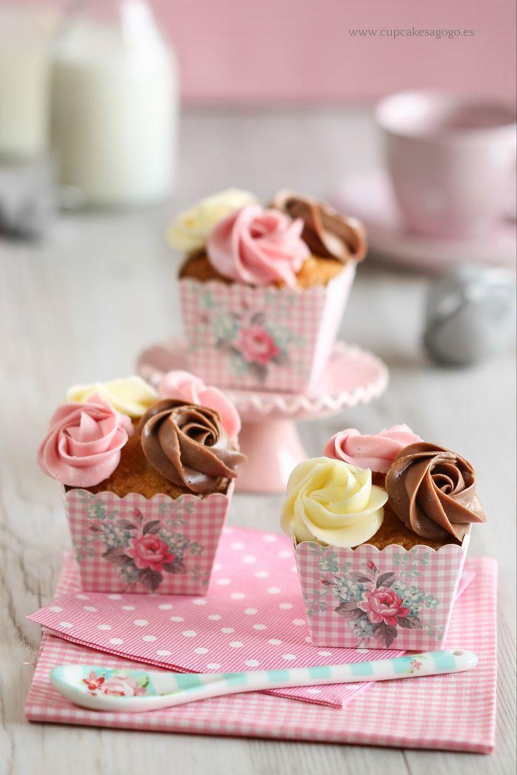Hochzeit - Kuchen-Dekoration