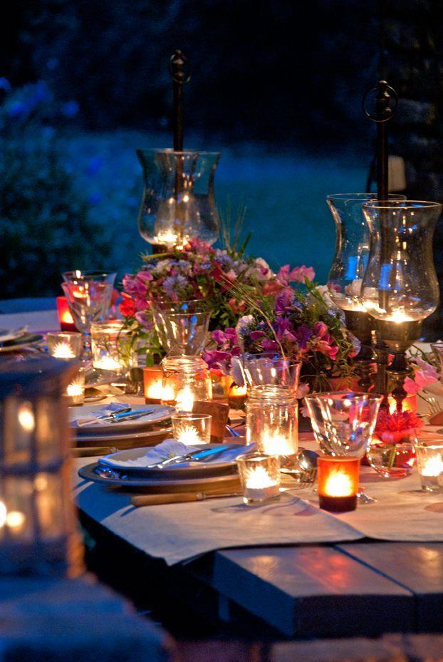 Hochzeit - unterhaltsam