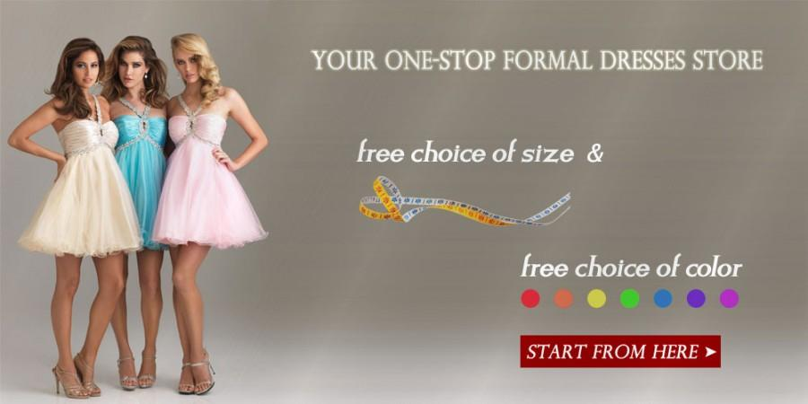 Formal Dresses Online Cheap Formal Dresses Australia Grazia