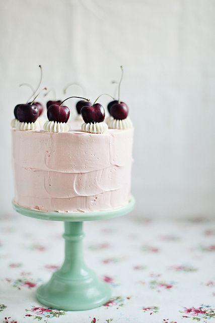 Wedding - Bolos - Cakes