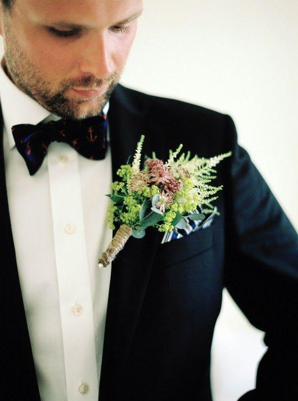 Свадьба - Для Жениха