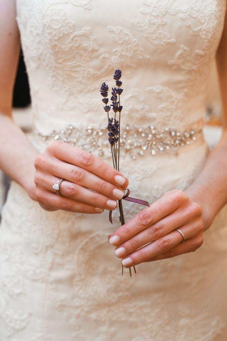 Hochzeit - Elfenbein