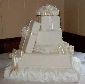 Mariage - Thème de mariage de Noël Inspiration